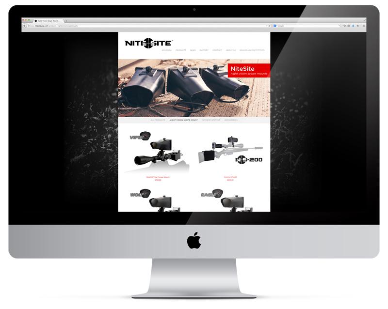 Nitesite-MockUp2-web.jpg