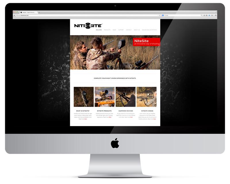 Nitesite-MockUp1-web.jpg