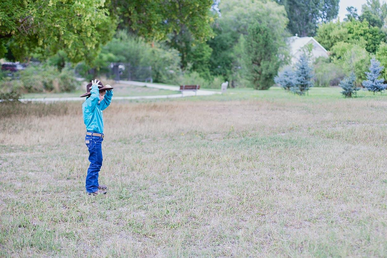 LoganUtFamilyPhotography-HeidiRandallStudios-Becker-13.jpg