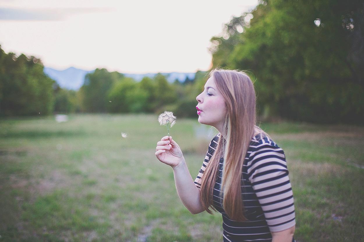 LoganUtPortraitPhotography-HeidiRandallStudios-Cherokee-3.jpg