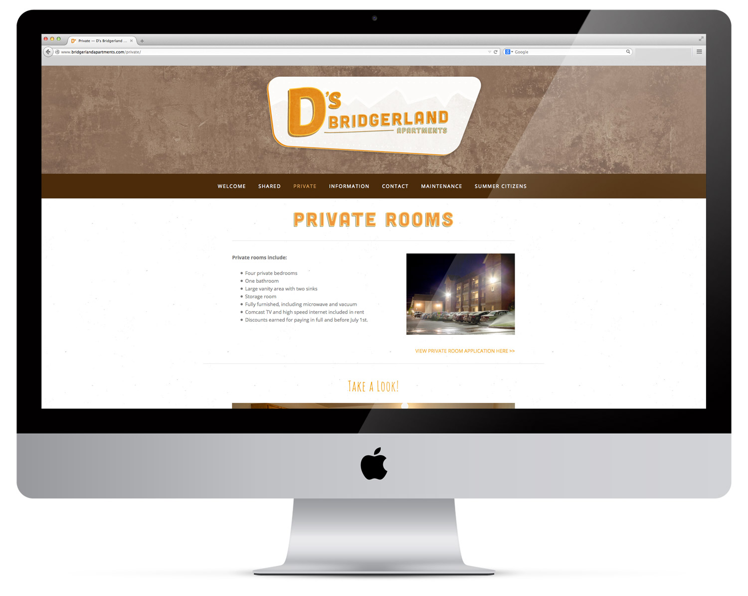 DsBridgerlandApartmetns-MockUp2-web.jpg