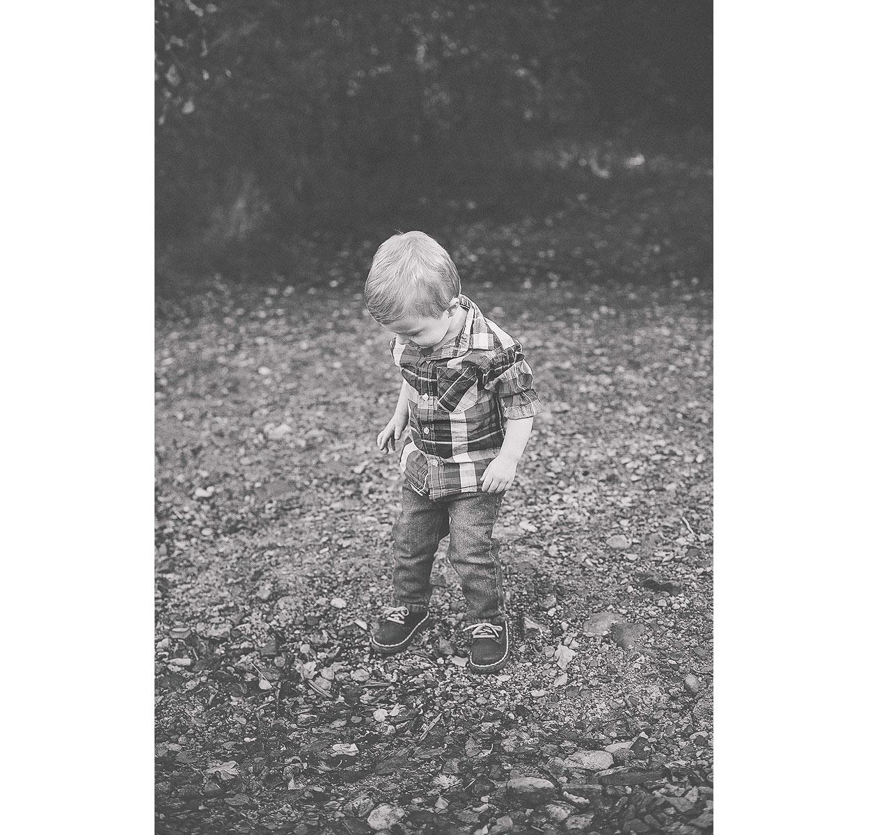 LoganUtFamilyPhotography-HeidiRandallStudios-Andrews-10.jpg