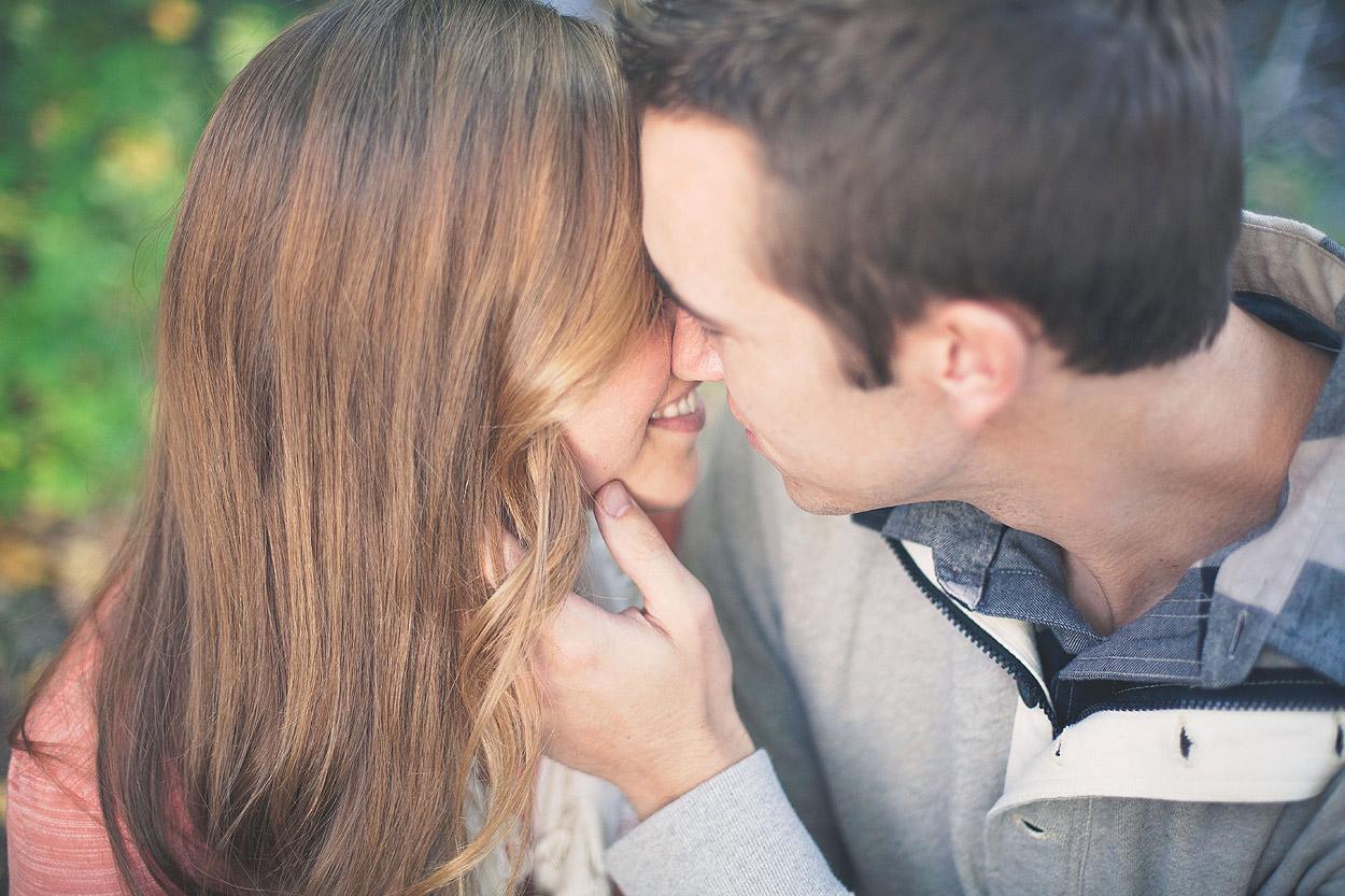 Logan-UT-Engagement-Photography-HeidiRandallStudios-TiffanyBryan-2.jpg