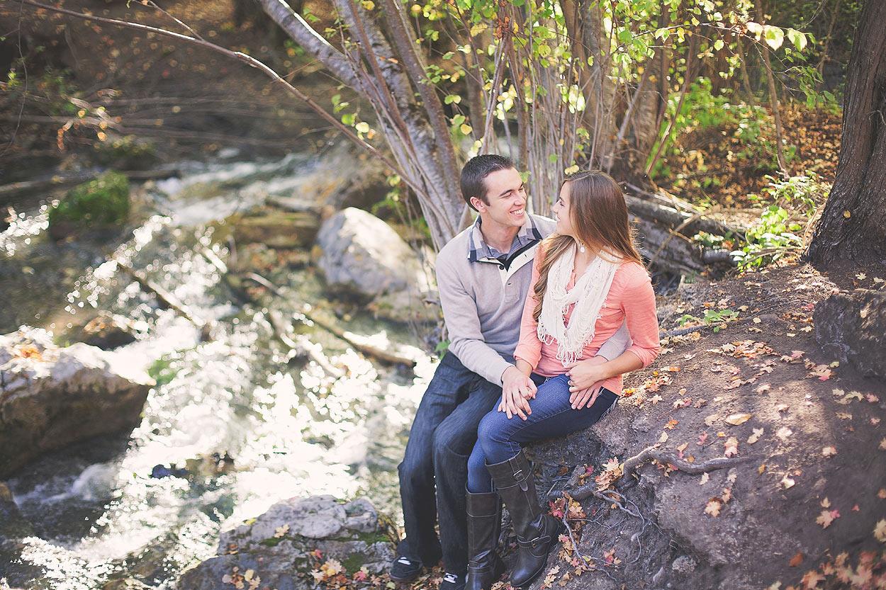 Logan-UT-Engagement-Photography-HeidiRandallStudios-TiffanyBryan-3.jpg