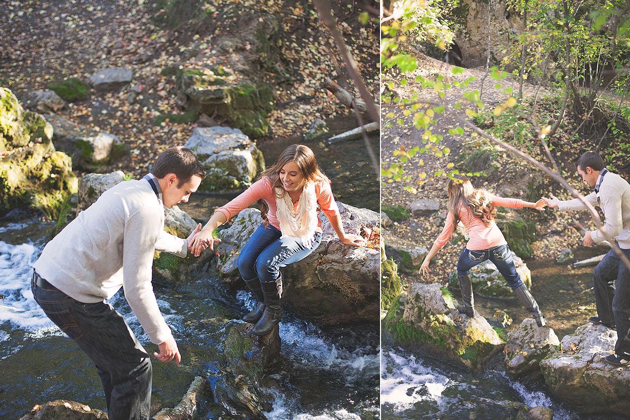 Logan-UT-Engagement-Photography-HeidiRandallStudios-TiffanyBryan-5.jpg