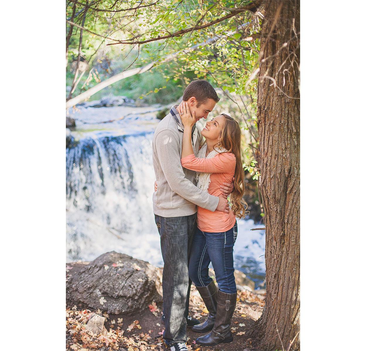 Logan-UT-Engagement-Photography-HeidiRandallStudios-TiffanyBryan-7.jpg