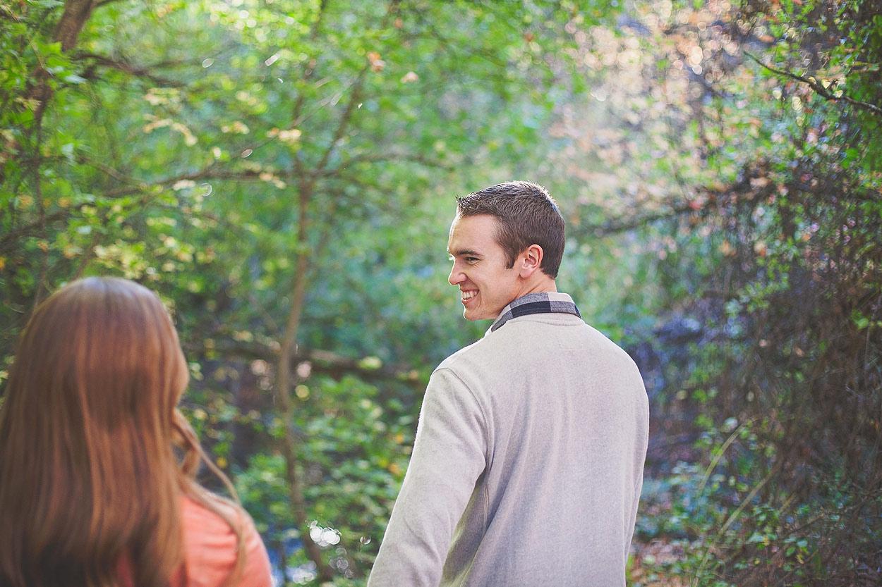 Logan-UT-Engagement-Photography-HeidiRandallStudios-TiffanyBryan-8.jpg