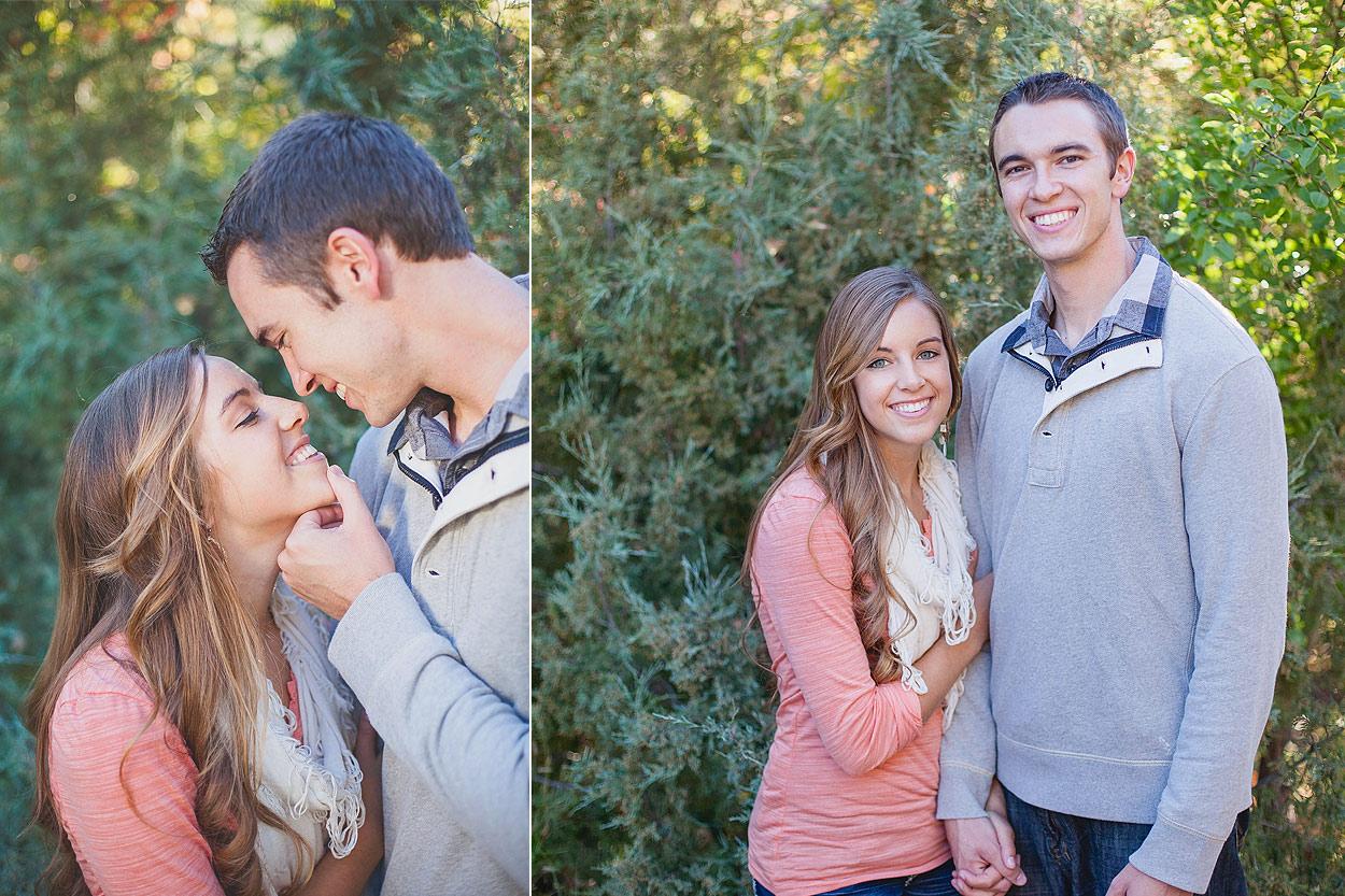 Logan-UT-Engagement-Photography-HeidiRandallStudios-TiffanyBryan-11.jpg