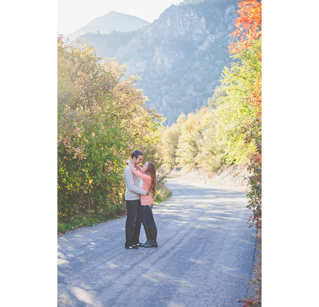 Logan-UT-Engagement-Photography-HeidiRandallStudios-TiffanyBryan-12.jpg