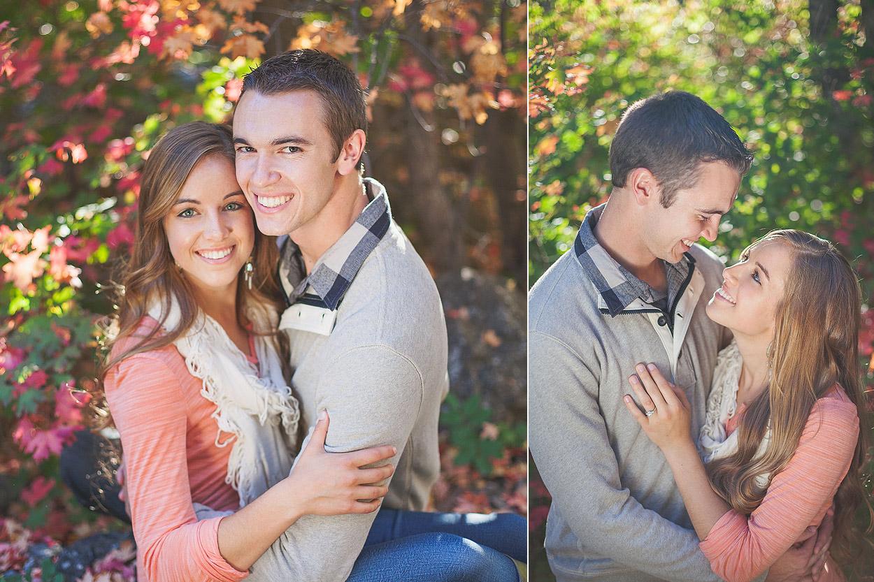 Logan-UT-Engagement-Photography-HeidiRandallStudios-TiffanyBryan-15.jpg