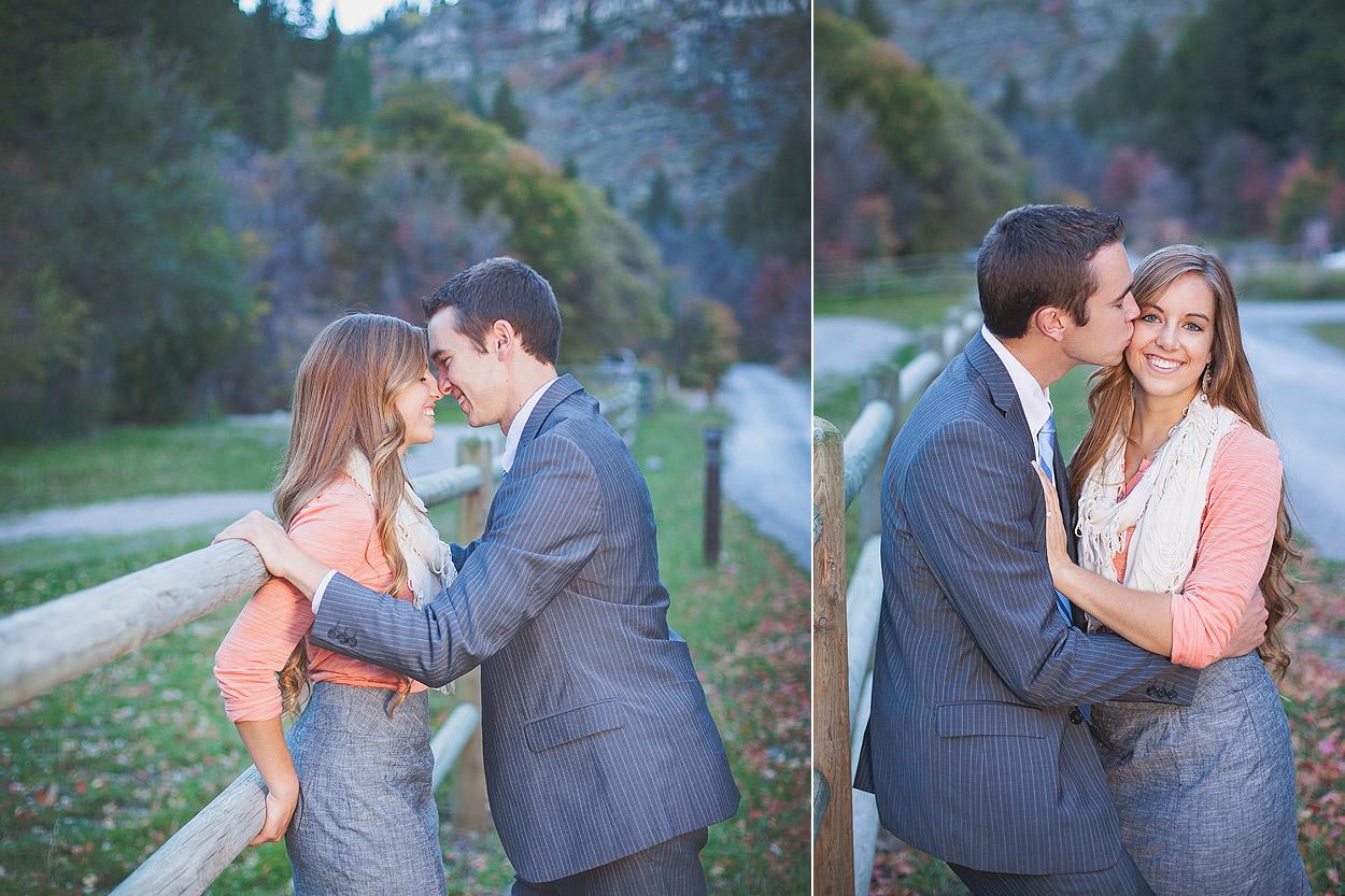 Logan-UT-Engagement-Photography-HeidiRandallStudios-TiffanyBryan-18.jpg