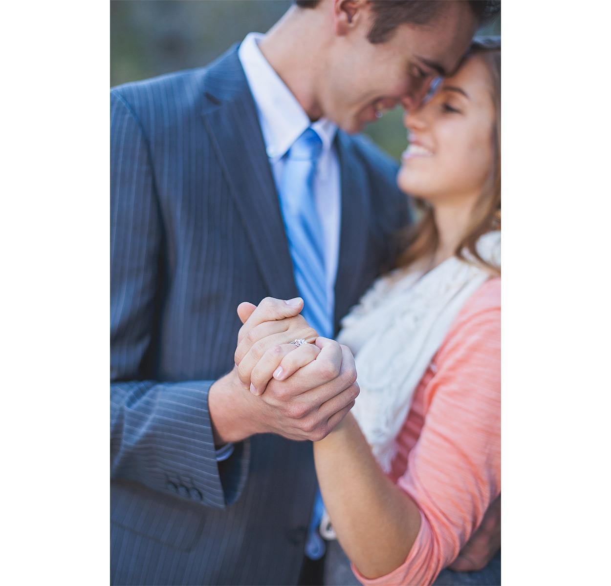 Logan-UT-Engagement-Photography-HeidiRandallStudios-TiffanyBryan-20.jpg