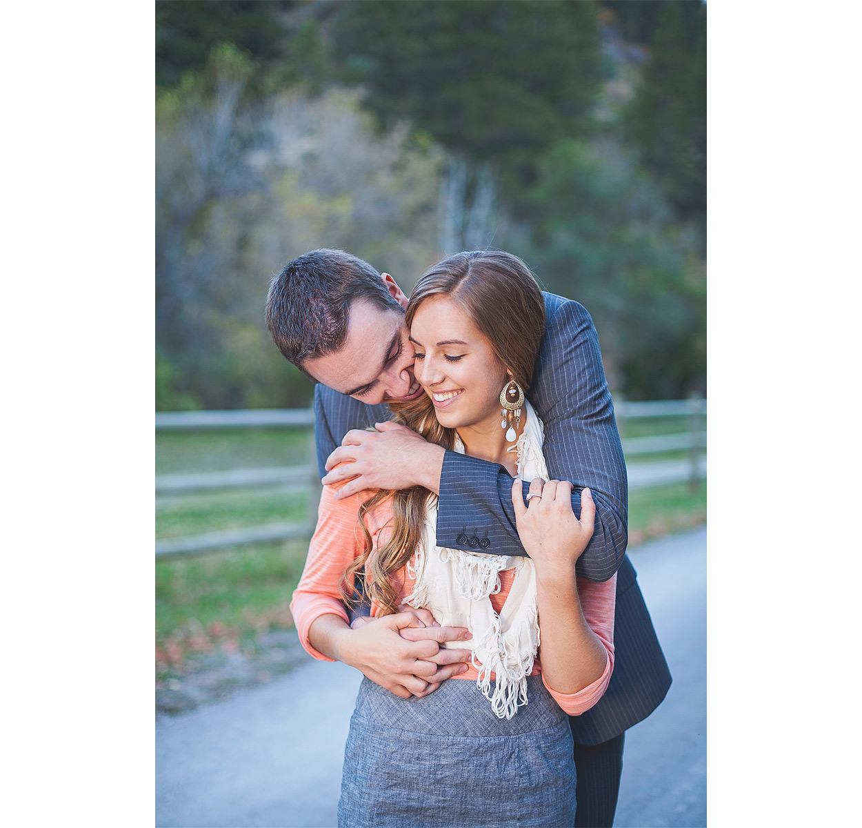 Logan-UT-Engagement-Photography-HeidiRandallStudios-TiffanyBryan-22.jpg