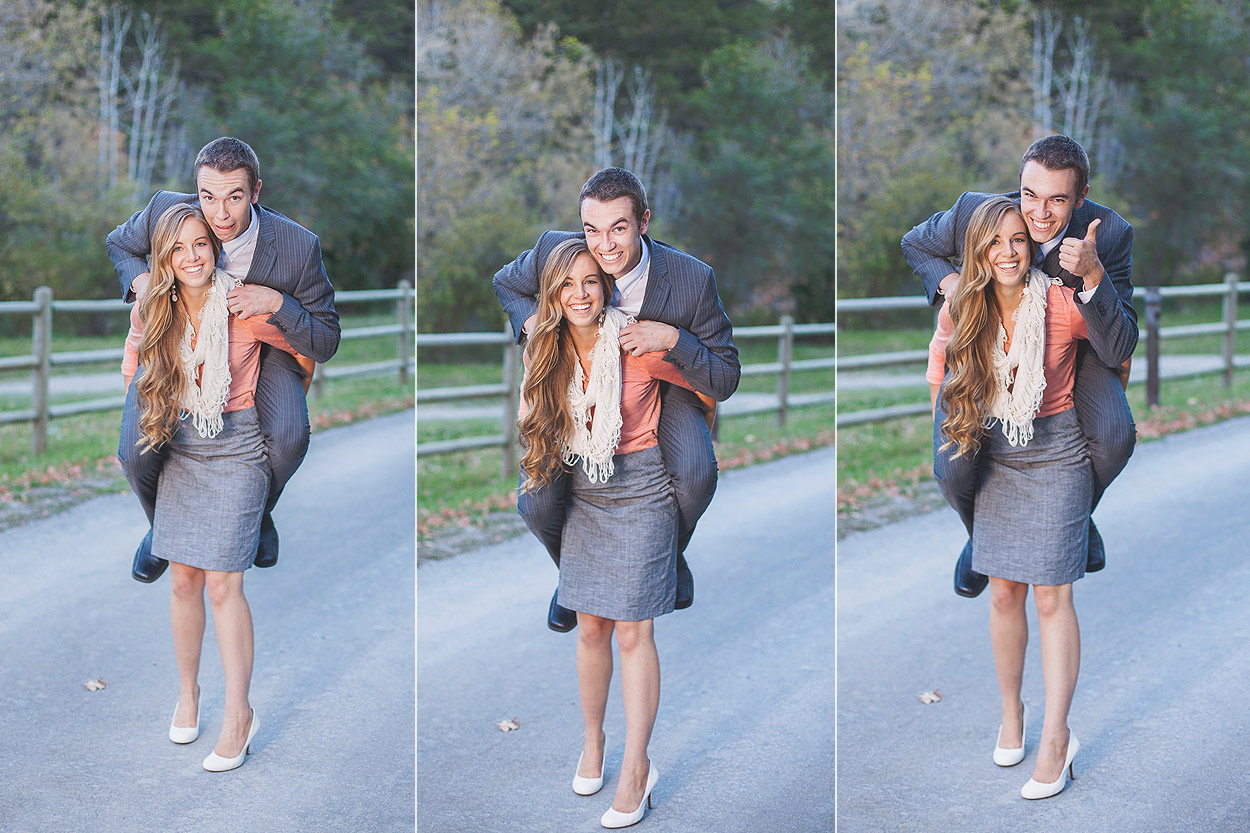 Logan-UT-Engagement-Photography-HeidiRandallStudios-TiffanyBryan-21.jpg