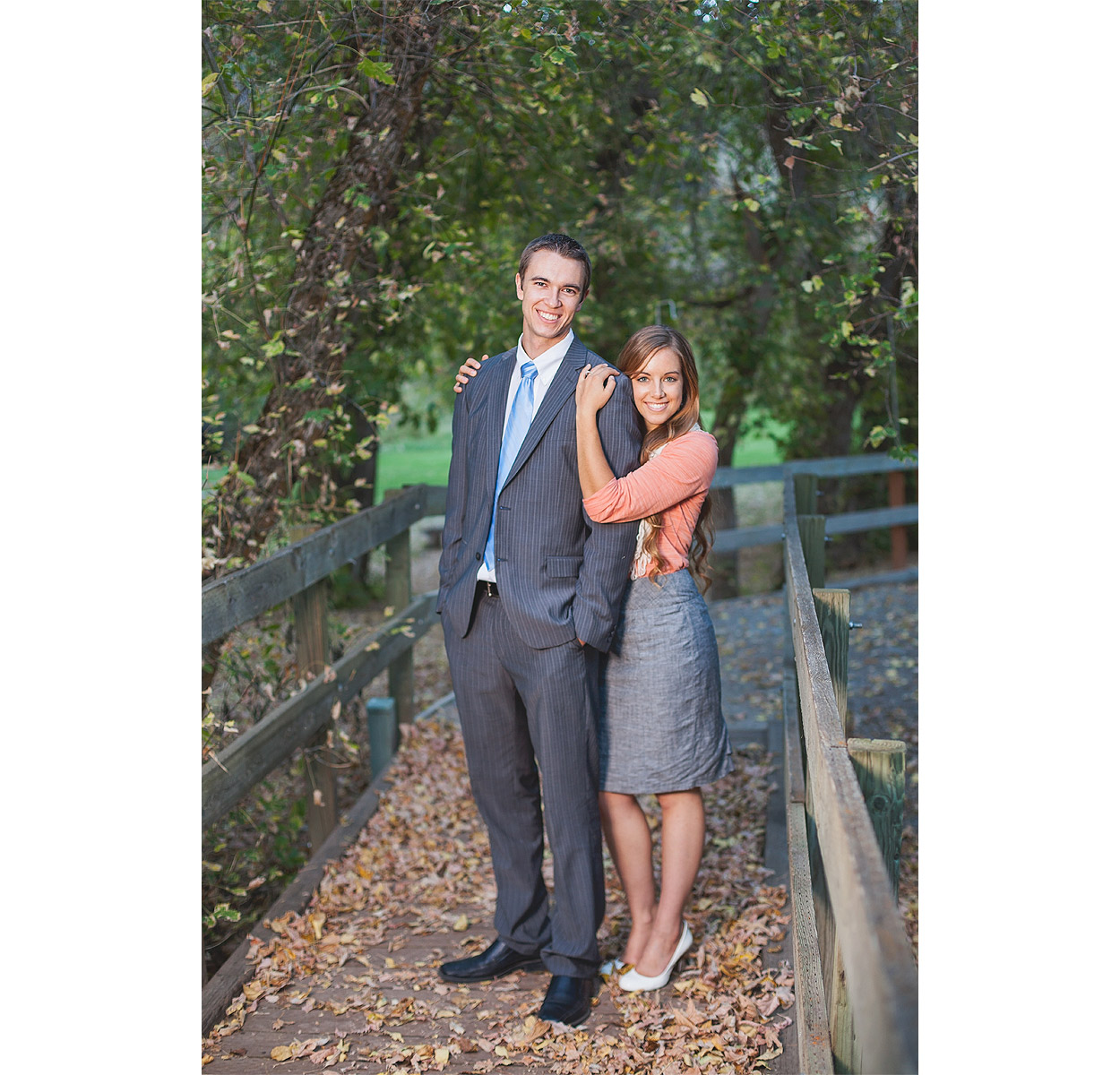 Logan-UT-Engagement-Photography-HeidiRandallStudios-TiffanyBryan-26.jpg