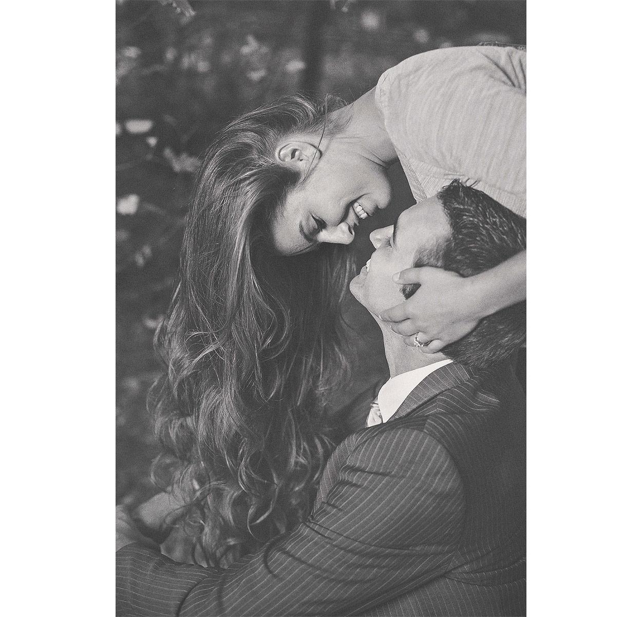 Logan-UT-Engagement-Photography-HeidiRandallStudios-TiffanyBryan-27.jpg