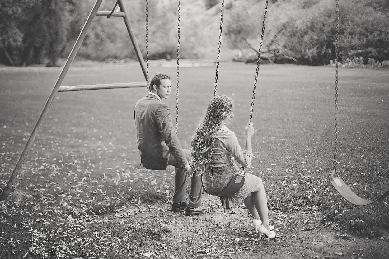 Logan-UT-Engagement-Photography-HeidiRandallStudios-TiffanyBryan-29.jpg