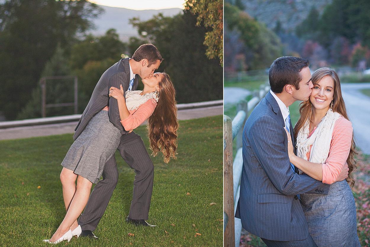 Logan-UT-Engagement-Photography-HeidiRandallStudios-TiffanyBryan-32.jpg