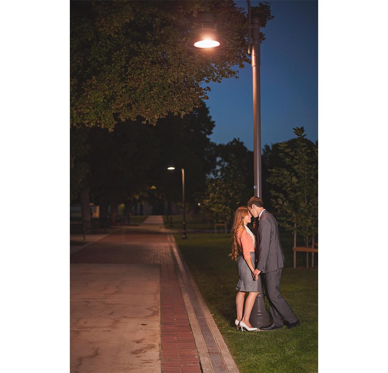 Logan-UT-Engagement-Photography-HeidiRandallStudios-TiffanyBryan-33.jpg