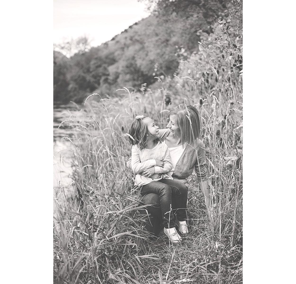 LoganUtFamilyPhotography-HeidiRandallStudios-Duffin-11.jpg