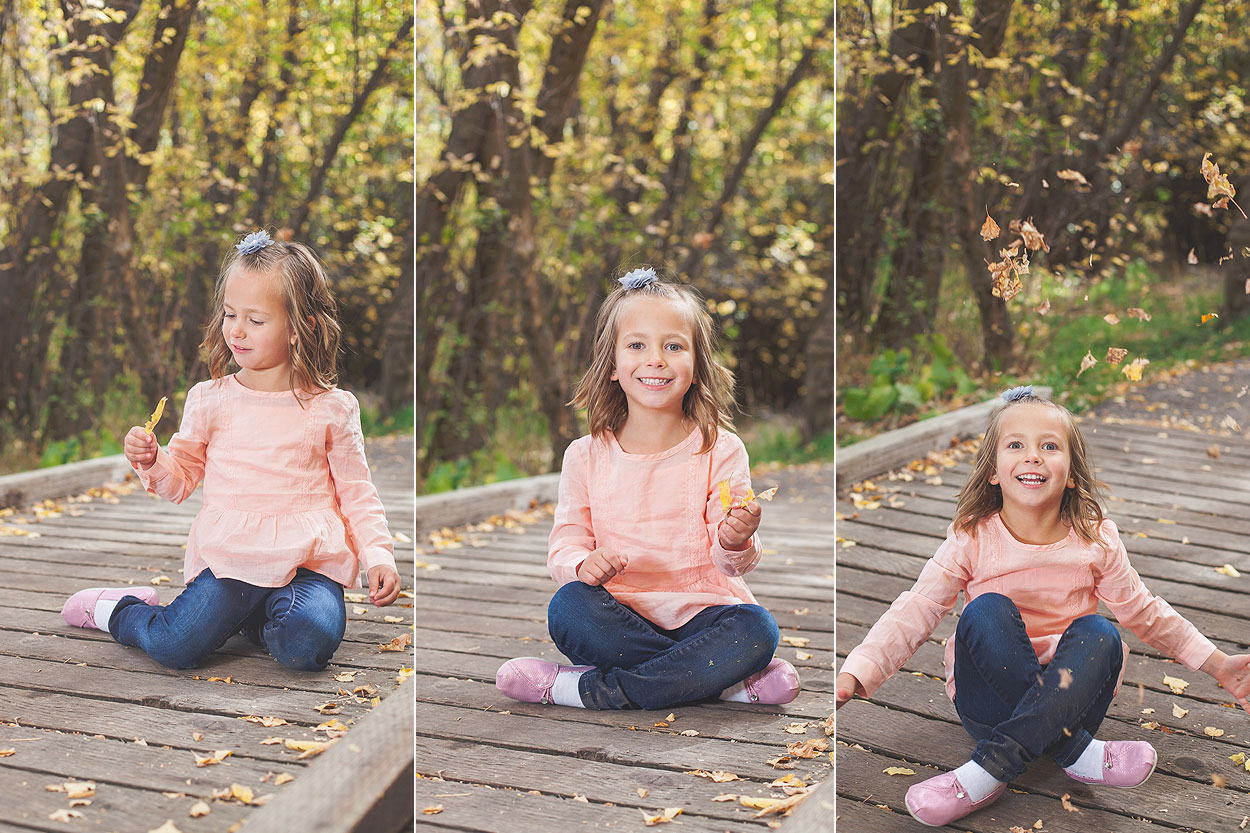 LoganUtFamilyPhotography-HeidiRandallStudios-Duffin-18.jpg
