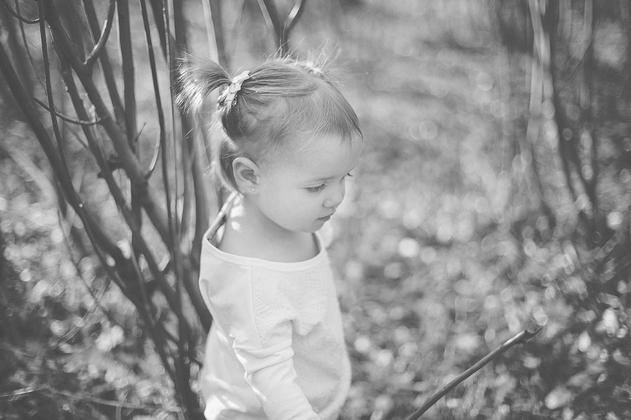 LoganUtFamilyPhotography-HeidiRandallStudios-RichBabyGirl-3.jpg