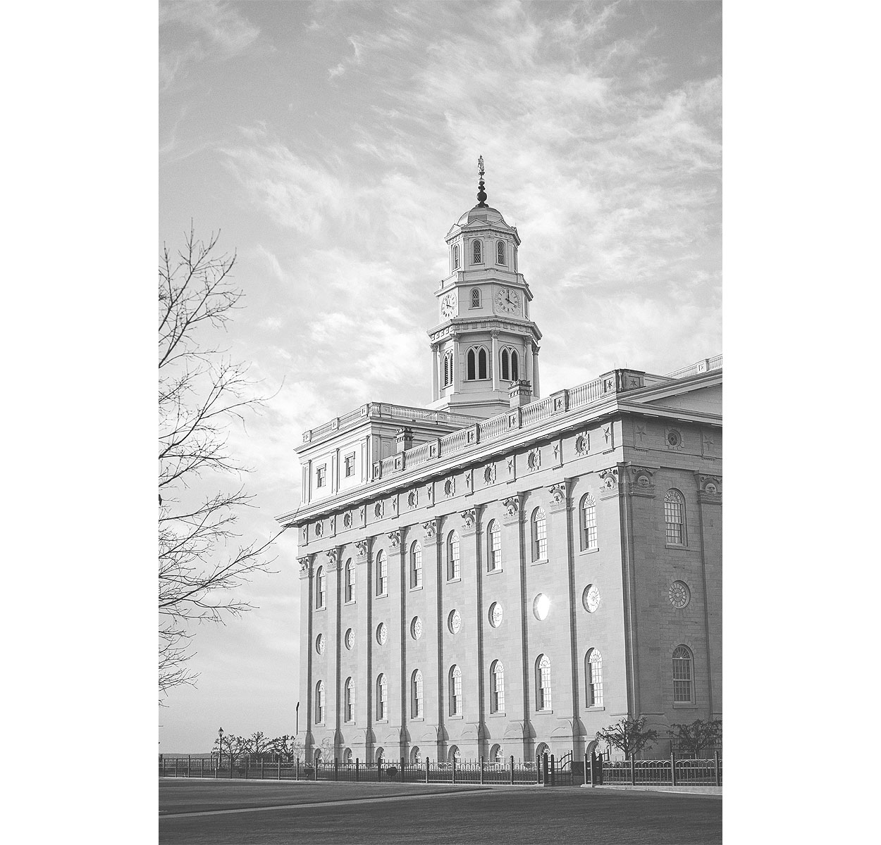 LoganUtahPhotography-HeidiRandallStudios-Nauvoo-2-4.jpg