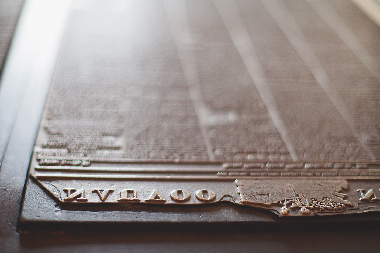 LoganUtahPhotography-HeidiRandallStudios-Nauvoo-3-4.jpg
