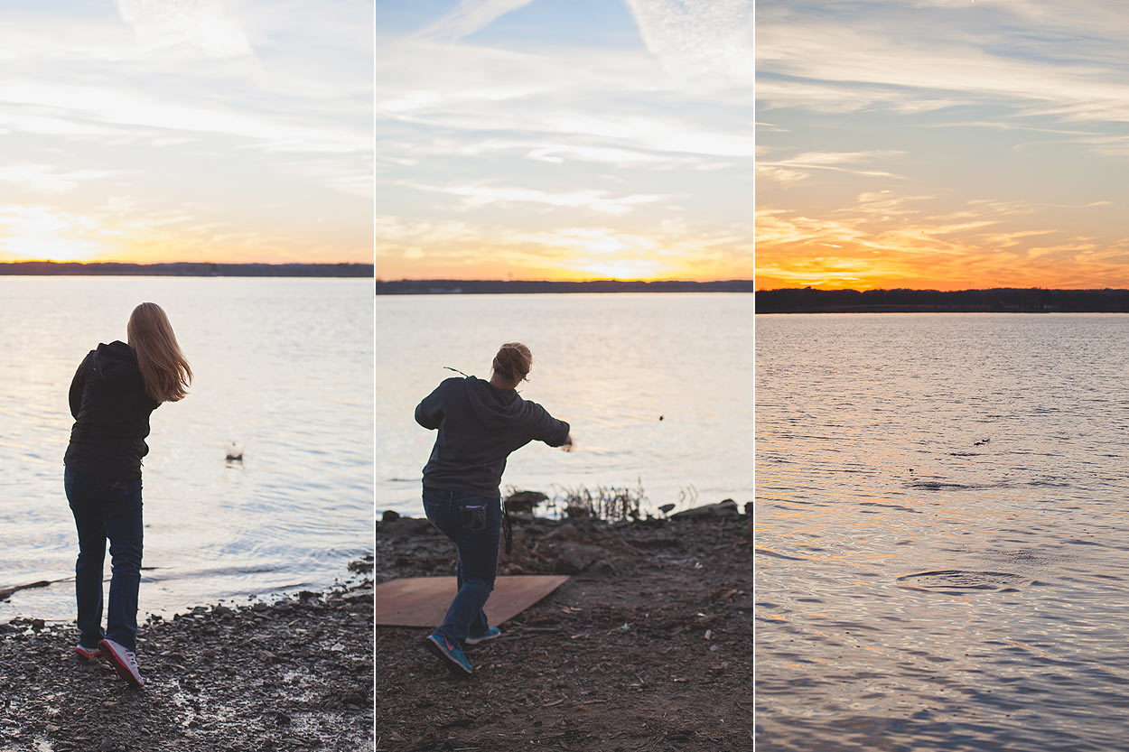 LoganUtahPhotography-HeidiRandallStudios-Nauvoo-3-9.jpg