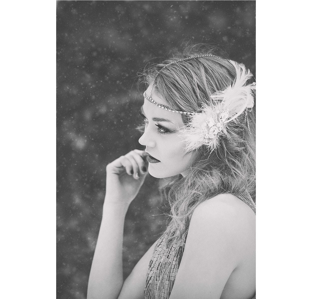 LoganUtahPortraitPhotography-HeidiRandallStudios-WinterModels-13.jpg