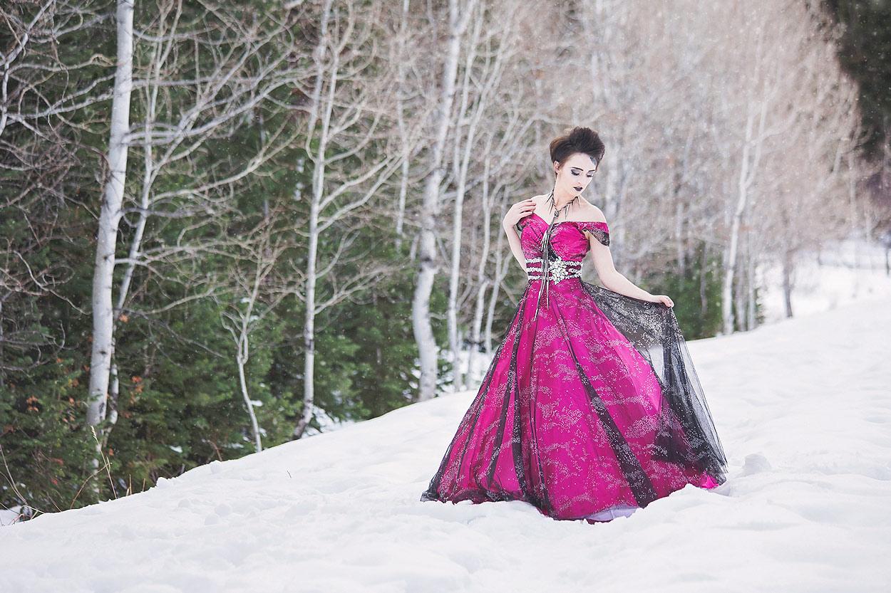 LoganUtahPortraitPhotography-HeidiRandallStudios-WinterModels-18.jpg