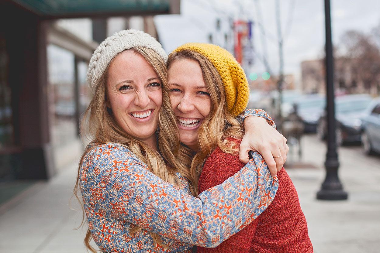 BestFriendPortraits-KatAnnie-HeidiRandallStudios-1.jpg