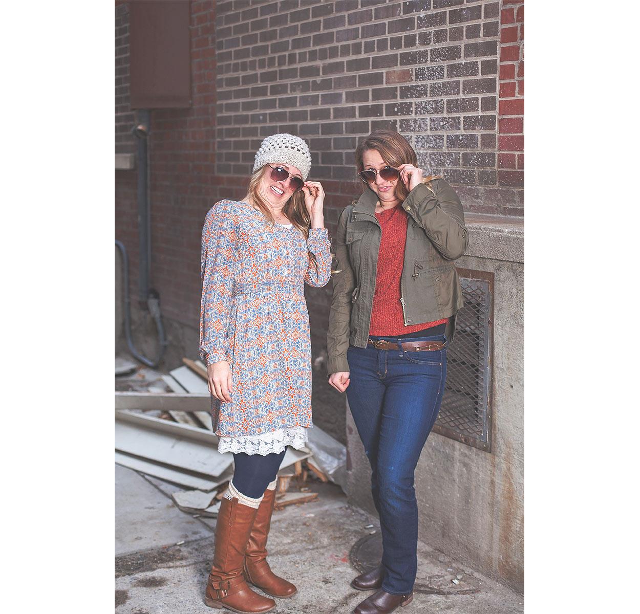 BestFriendPortraits-KatAnnie-HeidiRandallStudios-10.jpg