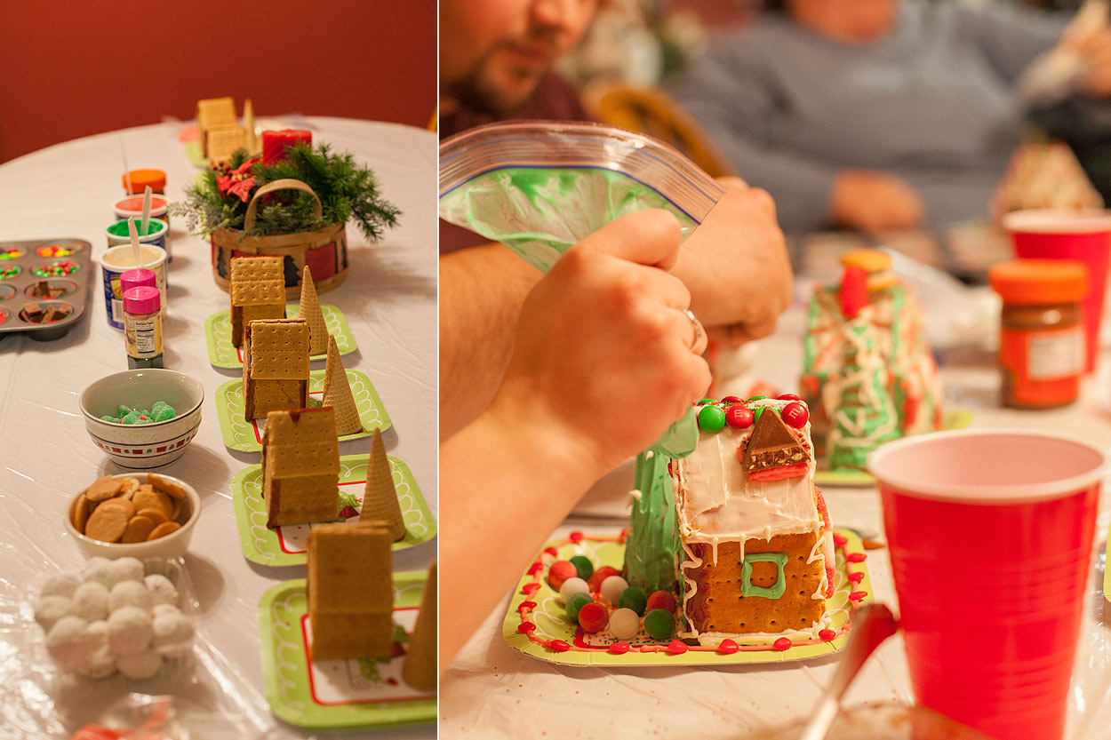 HomemadeGingerbreadHouse-Christmas2014-HeidiRandallStudios-6.jpg