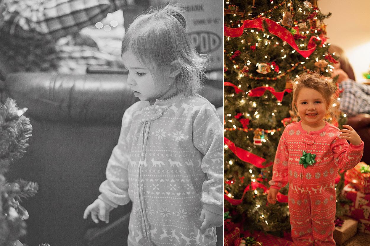 HomemadeGingerbreadHouse-Christmas2014-HeidiRandallStudios-10.jpg