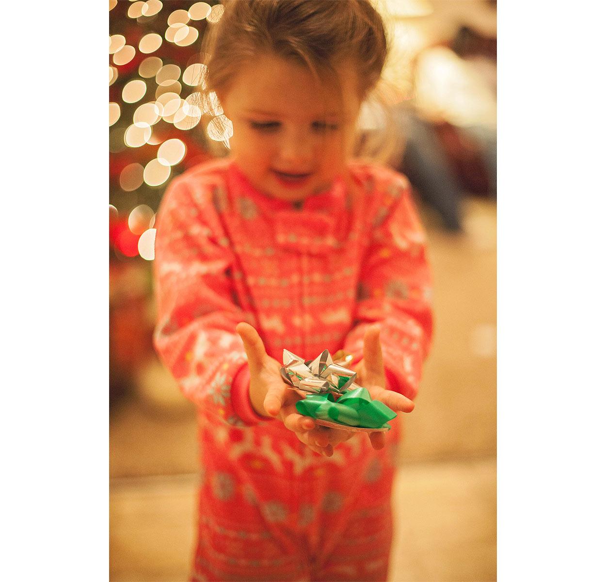 HomemadeGingerbreadHouse-Christmas2014-HeidiRandallStudios-13.jpg