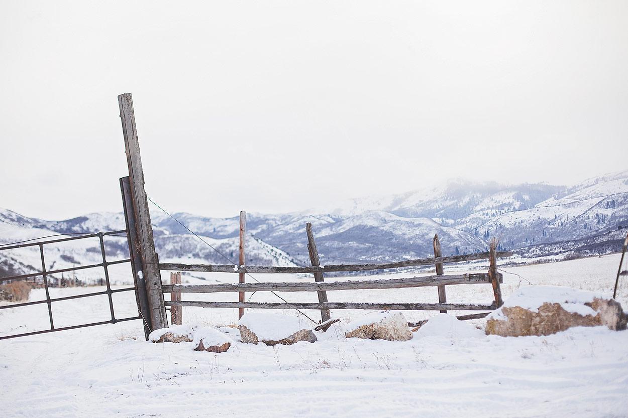 LoganUtahFamilyPhotography-HeidiRandallStudios-1.jpg
