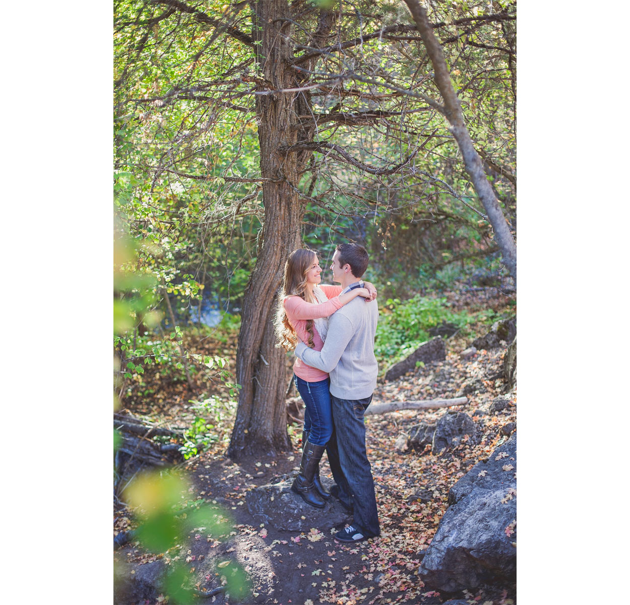 Logan-UT-Engagement-Photography-HeidiRandallStudios-TiffanyBryan-4.jpg