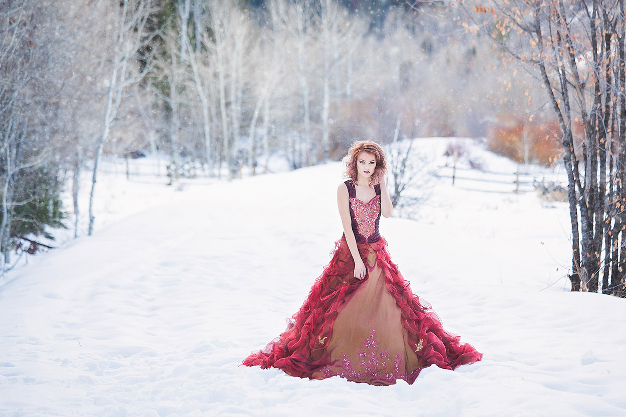 LoganUtahPortraitPhotography-HeidiRandallStudios-WinterModels-1.jpg