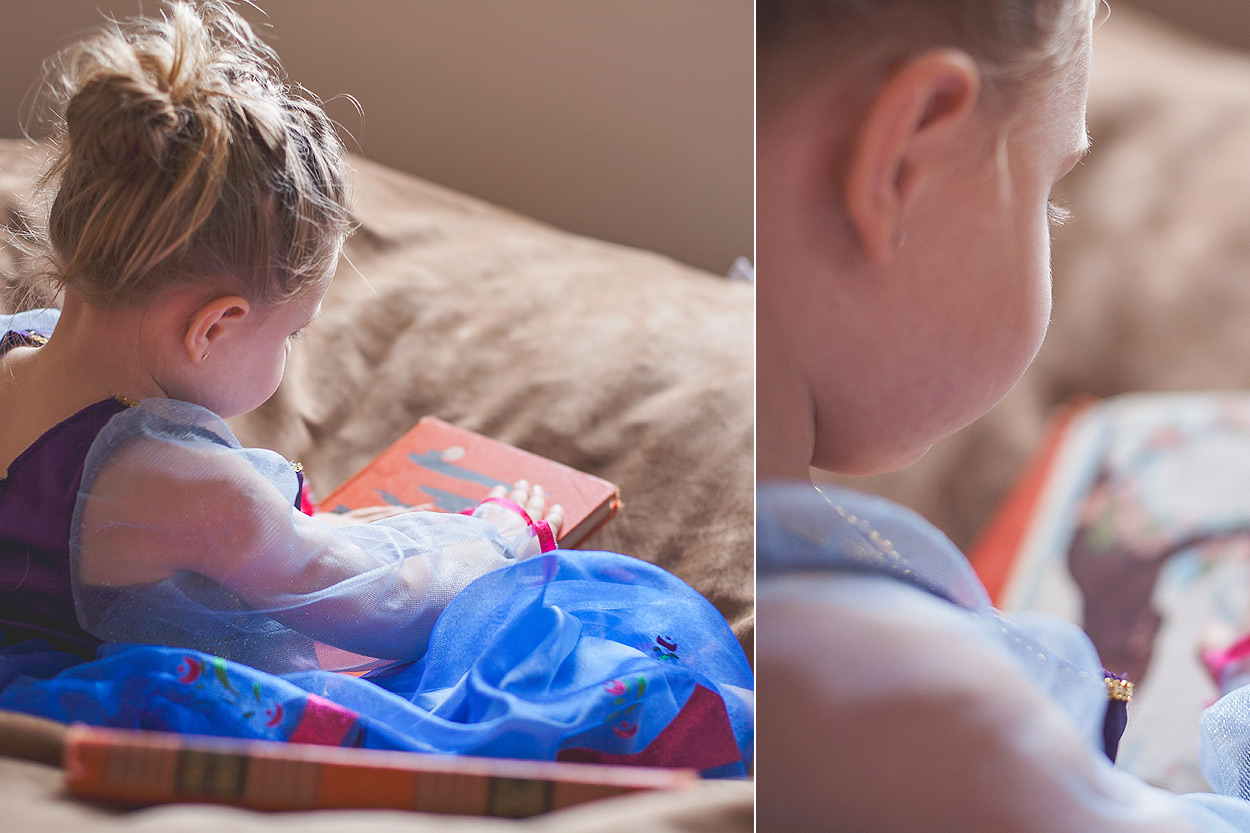 LoganUtahFamilyPhotography-HeidiRandallStudios-Randalls-2.jpg