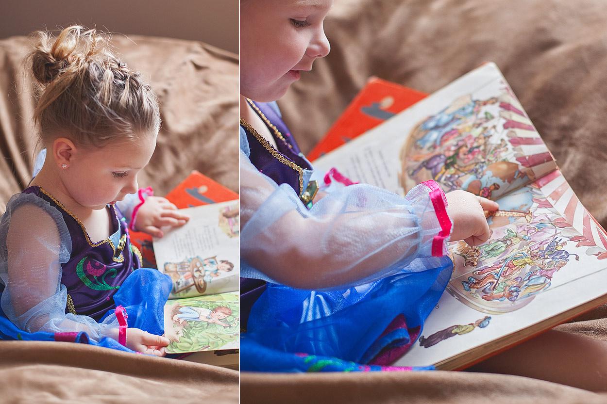 LoganUtahFamilyPhotography-HeidiRandallStudios-Randalls-5.jpg