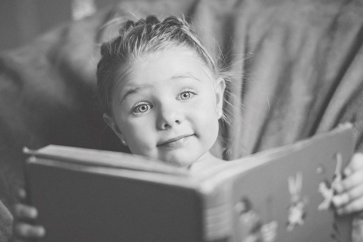 LoganUtahFamilyPhotography-HeidiRandallStudios-Randalls-13.jpg