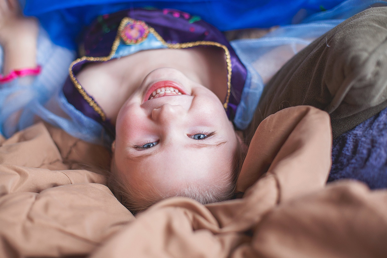 LoganUtahFamilyPhotography-HeidiRandallStudios-Randalls-21.jpg