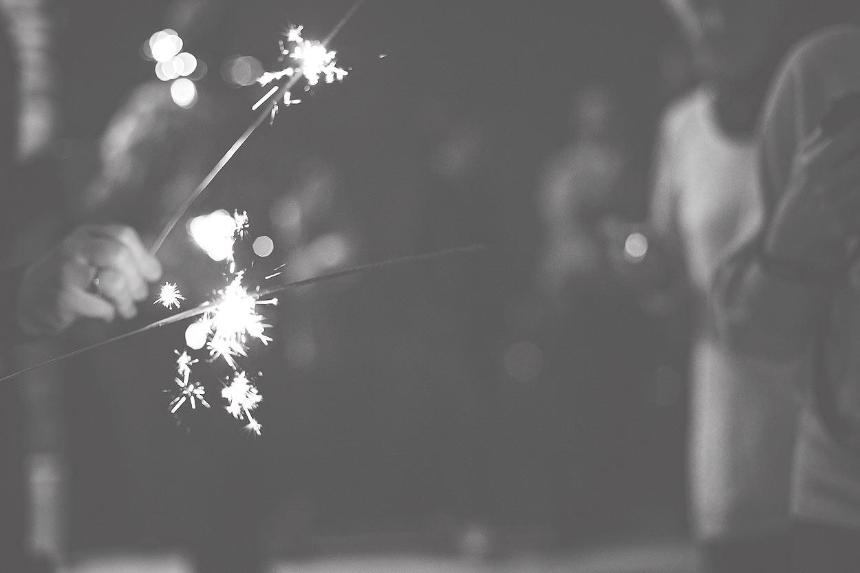 LoganUtahWeddingPhotography-HeidiRandallStudios-CJ+Jack-part2-28.jpg