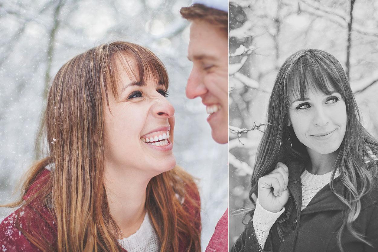 LoganUtahEngagementPhotography-HeidiRandallStudios-12.jpg