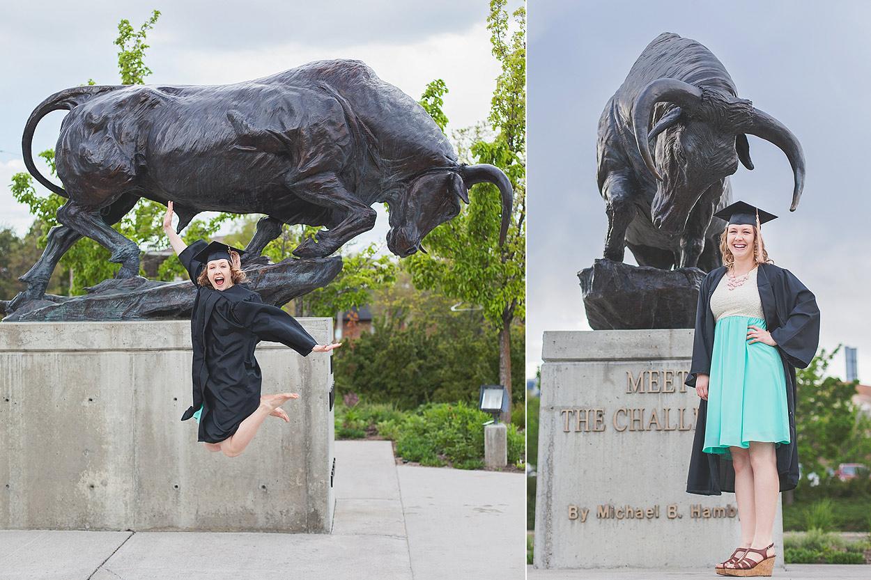 CollegeGraduationPortraits-HeidiRandallStudios-Kat-3.jpg