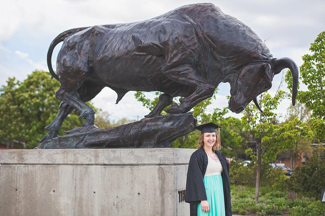 CollegeGraduationPortraits-HeidiRandallStudios-Kat-4.jpg