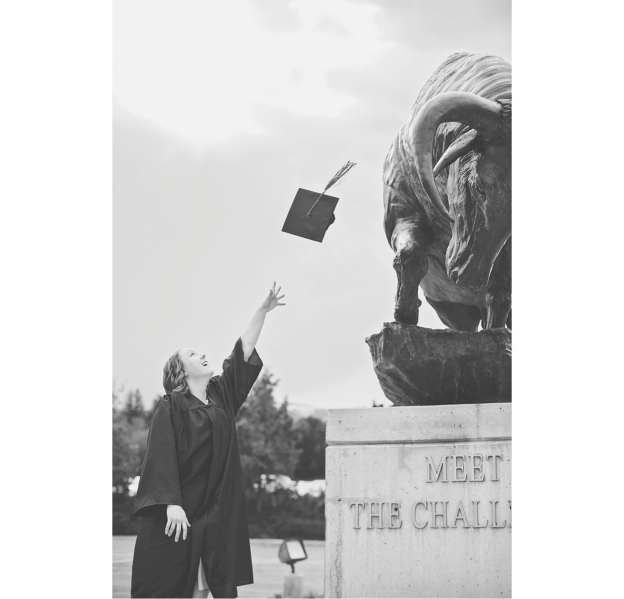 CollegeGraduationPortraits-HeidiRandallStudios-Kat-5.jpg