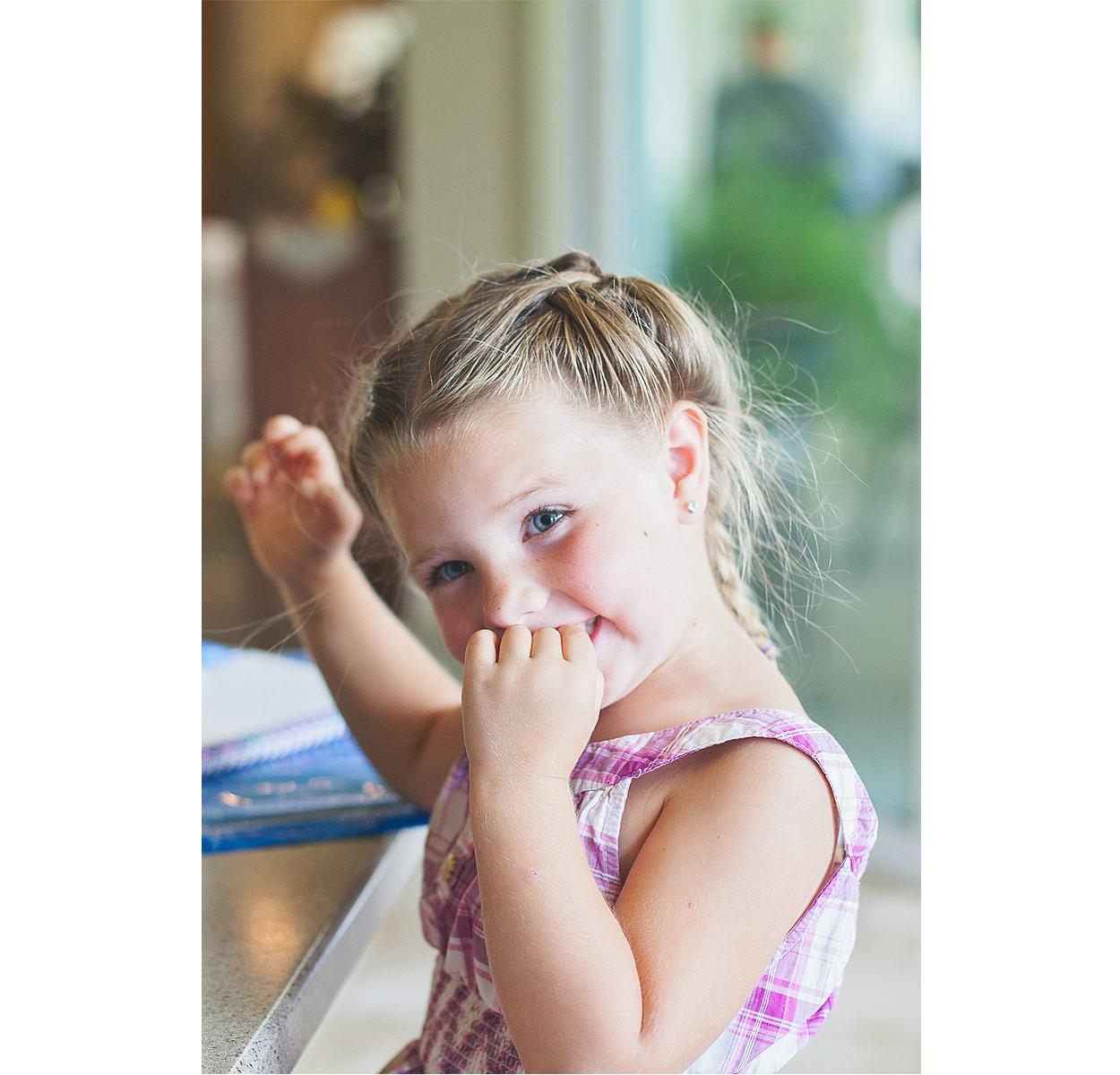 BabyShowerPhotography-HeidiRandallStudios-Brooke-12.jpg