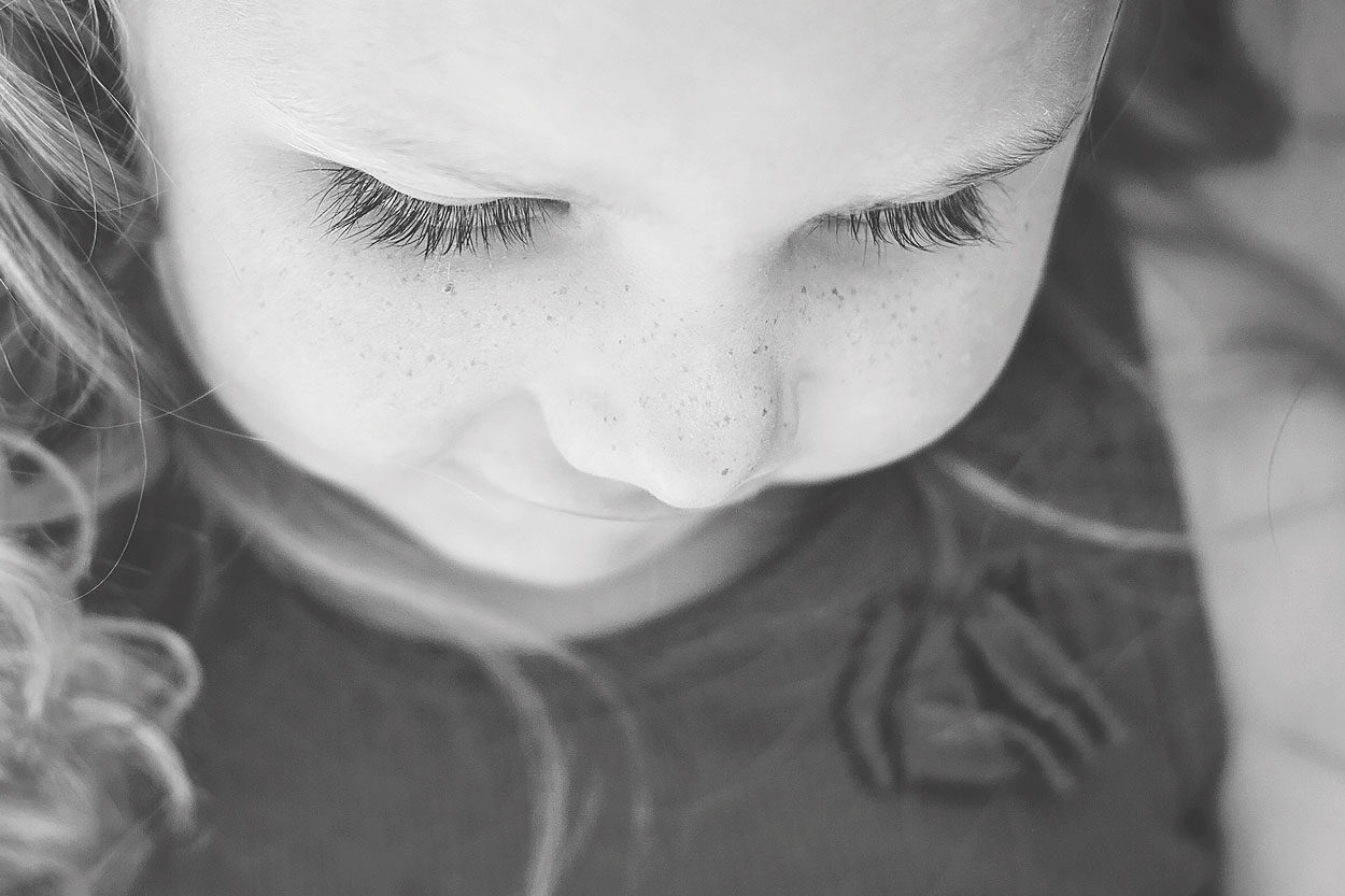 LoganUtahFamilyPhotography-HeidiRandallStudios-7.jpg